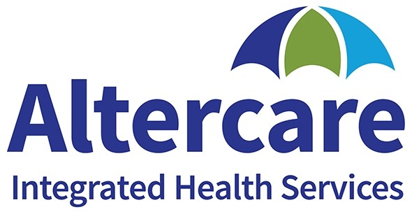 Altercare Integrated Health Services