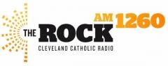The Rock AM 1280 Cleveland Catholic Radio
