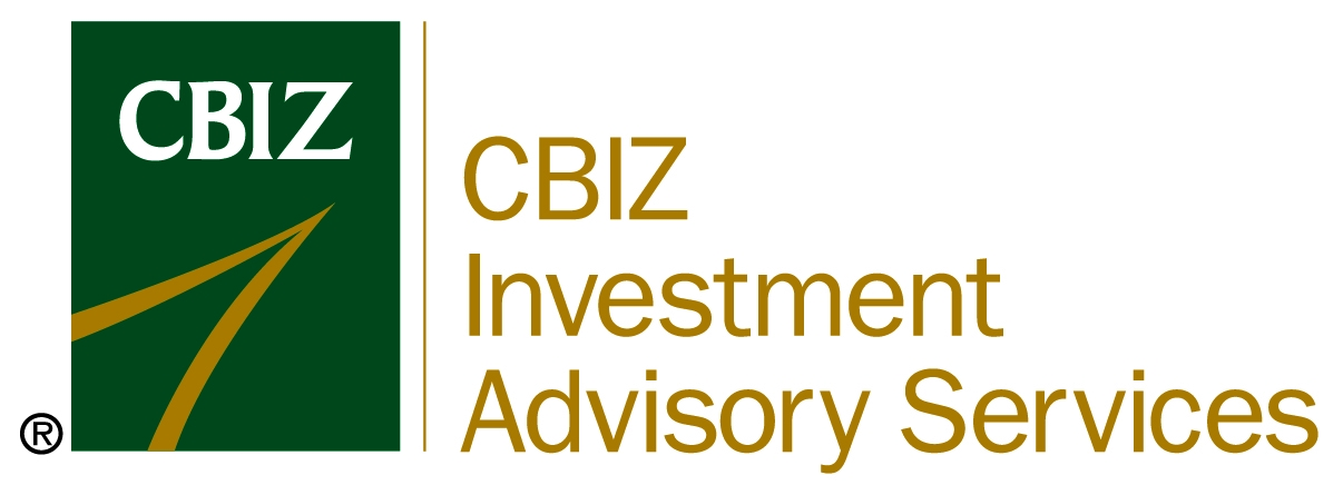 CBIZ Investment Advisory Services