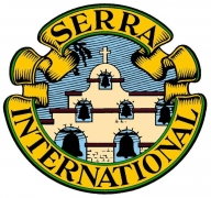 Serra International