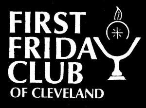 FFC Logo 2