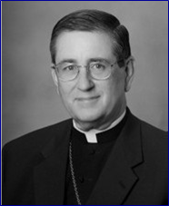 Bishop Lennon