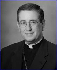Bishop Lennon