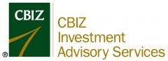 CBIZ Investment Advisory Services