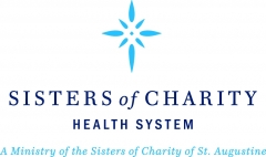 Sisters of Charity Health System